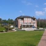 Wohnhaus 2005