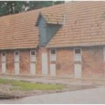 Dorferneuerung vorher