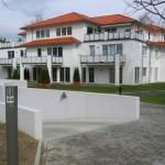 12 Familienhaus 2004