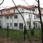 12 Familienhaus Seite