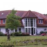 Pflegebauten